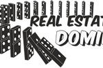 Domino Real Estate d.o.o.