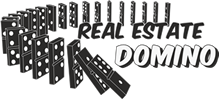 Domino Real Estate d.o.o. - Immobilien-Agentur in Kroatien