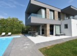 SP176_Design-Villa-Panorama-Meerblick-Pool-Krk-Stadt_1