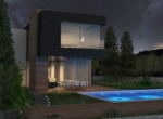 SP176_Design-Villa-Panorama-Meerblick-Pool-Krk-Stadt_10