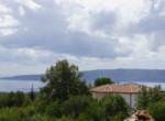SP176_Design-Villa-Panorama-Meerblick-Pool-Krk-Stadt_13