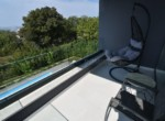SP176_Design-Villa-Panorama-Meerblick-Pool-Krk-Stadt_16