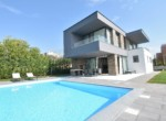 SP176_Design-Villa-Panorama-Meerblick-Pool-Krk-Stadt_2
