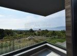 SP176_Design-Villa-Panorama-Meerblick-Pool-Krk-Stadt_21