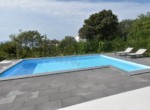 SP176_Design-Villa-Panorama-Meerblick-Pool-Krk-Stadt_4