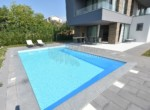 SP176_Design-Villa-Panorama-Meerblick-Pool-Krk-Stadt_5