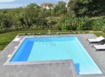 SP176_Design-Villa-Panorama-Meerblick-Pool-Krk-Stadt_9